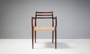 20th Century Scandinavian Design Copy