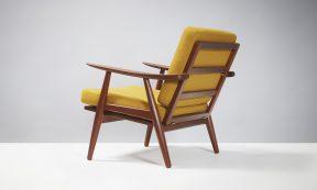 20th Century Scandinavian Design