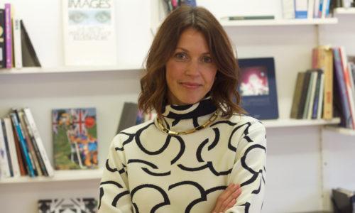 Donna Larotonda